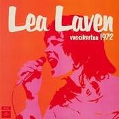 Vuosikertaa 1972 (2011 - Remaster) Songs