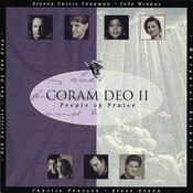 Coram Deo II: People Of Praise Songs