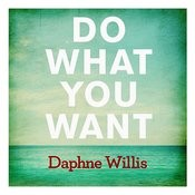 Do What You Want - Single Songs