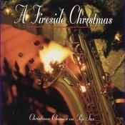 Fireside Christmas Songs