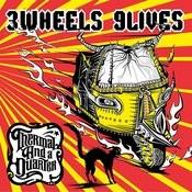3 Wheels 9 Lives Songs