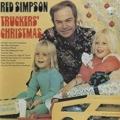 Truckers' Christmas Songs