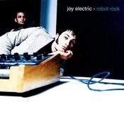 Robot Rock Songs
