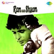 Ram Aur Shyam Songs