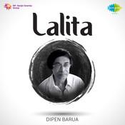 Lalita Songs