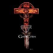 God Cries Songs