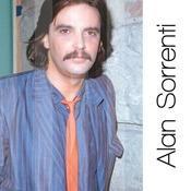Alan Sorrenti: Solo Grandi Successi Songs