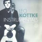 Instrumentals: Best Of The Capitol Years Songs
