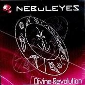 Divine Revolution Songs
