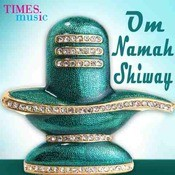 Om Namah Shiway Song