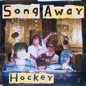 Song Away Songs