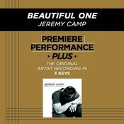 Premiere Performance Plus: Beautiful One Songs