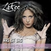 Was Ist Das Songs