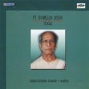 Bhimasen J Komal Rishabh Songs