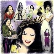 Siempre Selena Songs