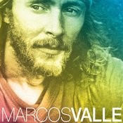 Box Marcos Valle Songs