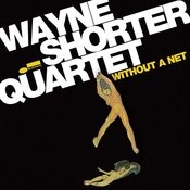 Without A Net Songs