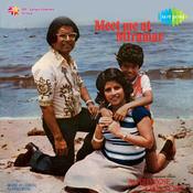 Meet Me At Miramar Songs