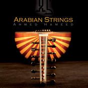 Arabian Strings Songs
