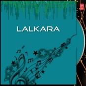 Lalkara Songs