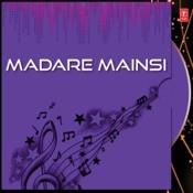 Madare Mainsi Songs