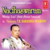 Nadhaswaram (Marriage Songs) Carnatic Classical Songs