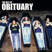 The Best Of Obituary Songs