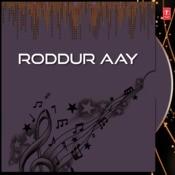 Roddur Aay Songs