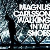 Walking In My Shoes Songs