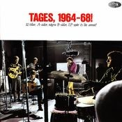Tages, 1964-68! Songs
