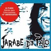 La Flaca - Edición 10º Aniversario Songs