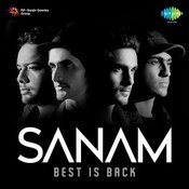 O Mere Dil Ke Chain - Sanam MP3 Song Download- Sanam Best Is