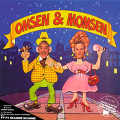 Omsen Og Momsen Songs