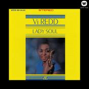 Lady Soul Songs