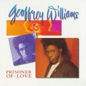 Prisoner of Love Songs