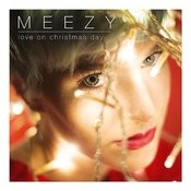 Love On Christmas Day Songs
