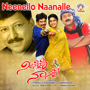 Neenello Naanalle (Original Motion Picture Soundtrack) Songs