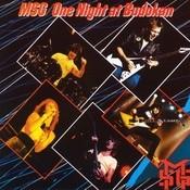 One Night At Budokan Songs
