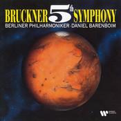 Bruckner : Symphony No.5 (-  Elatus) Songs