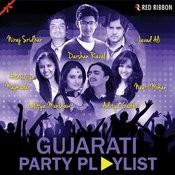Gujarati Party Playlist Songs