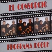 Programa Doble Songs