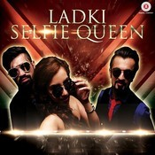 queen hindi movie ringtones free download