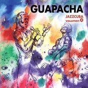 JazzCuba. Volumen 4 Songs