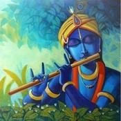 Govind Bolo Hari Gopal Bolo Song
