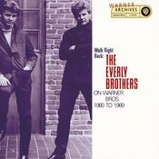 Walk Right Back: The Everly Brothers On Warner Bros. 1960-1969 Songs