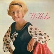 Willeke Songs