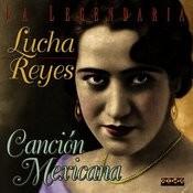 Canción Mexicana Songs