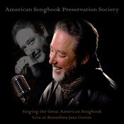 Singing The Great American Song Book Songs