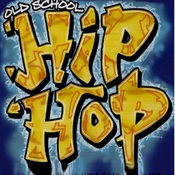 Hiphop Party Songs