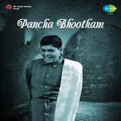 Pancha Bhootham Songs